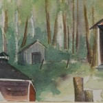 31 - Sauna Finlande - 12/18.5